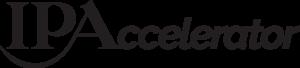 Accelerator_Logo-2020